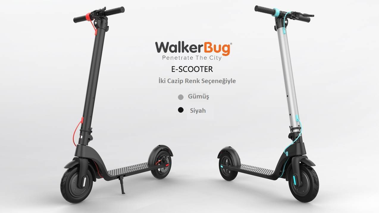walkerbug