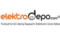Elektrodepo